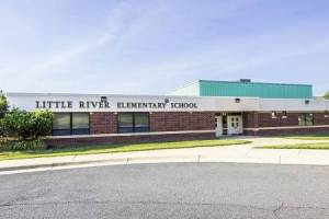 Little River Elementary School