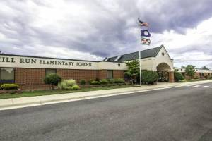 Mill Run Elementary School