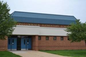 Potowmack Elementary School