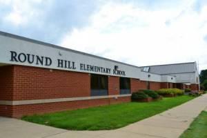 Round Hill Elementary School