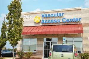 Vascular Access Center in Brandywine, Maryland