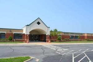 Seldens Landing Elementary School