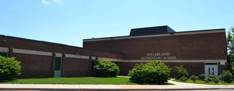 Sugarland Elementary School