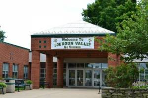 Loudoun Valley High School