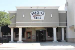 Bonefish Grill in Glen Burnie, Maryland
