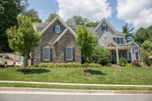 Homes for Sale in Riverwood