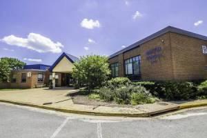 Mantua Elementary School