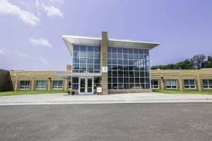 Clermont Elementary School