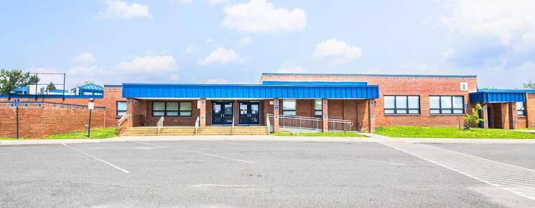 Franconia Elementary School