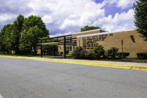 Herndon High School