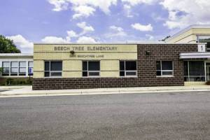 Beech Tree Elementary School