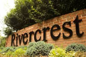 Homes for Sale in Rivercrest