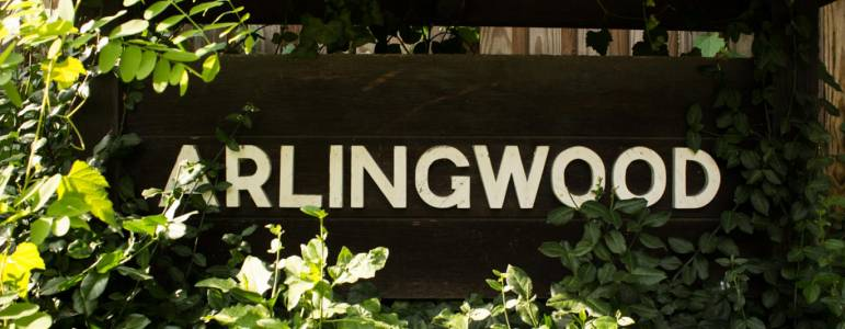 Homes for Sale in Arlingwood