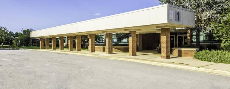 Fairhill Elementary School