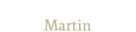 Judith Martin Logo