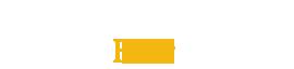 Kam Brar Logo