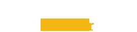 Stephenie Stadtler Logo