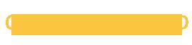 Greg W Hudgins, MSOD Logo