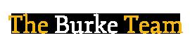 Jonathan and Kristi Burke Logo