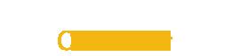Dennis Couturier Logo
