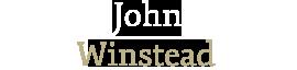 John Winstead Logo