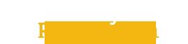 Sandy Rosengarden Logo