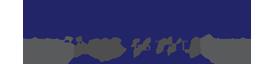 AudreyMagner Logo