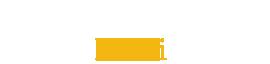 Bobbi Desai Logo