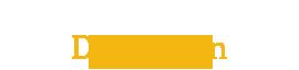 Maria Dampman Logo