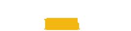 Kelly Elson Logo