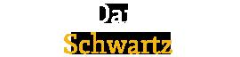 Dan Schwartz Logo