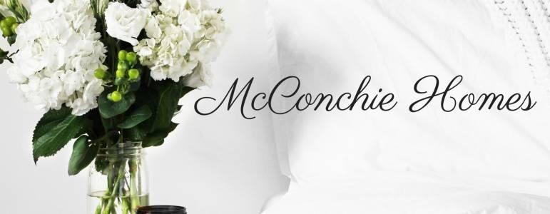 Amanda McConchie