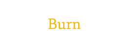 Gloria Burn Logo