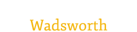 Rick Wadsworth Logo