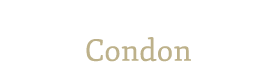 Michele Condon Logo