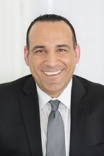 Bizhan Malhani