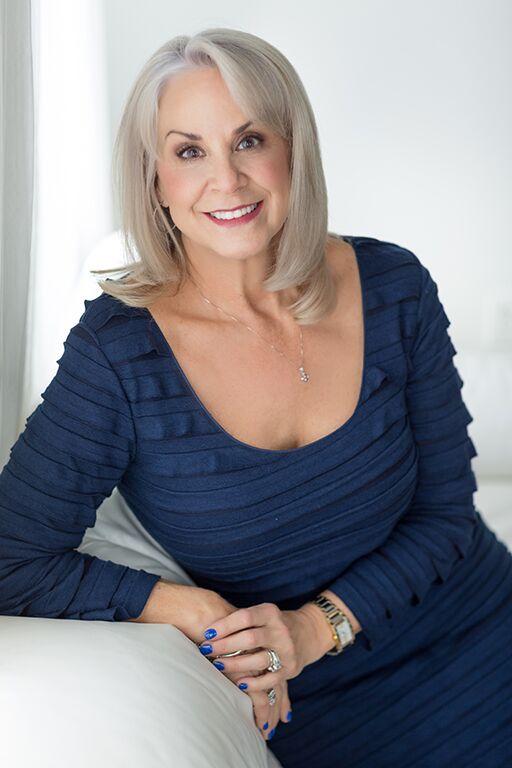 Kathy Colville