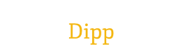 Kathy Dipp Logo