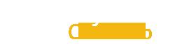Brittany Camacho Logo