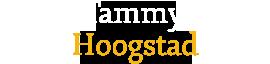 Tammy Hoogstad Logo