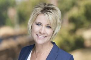 Pam Nonemaker
