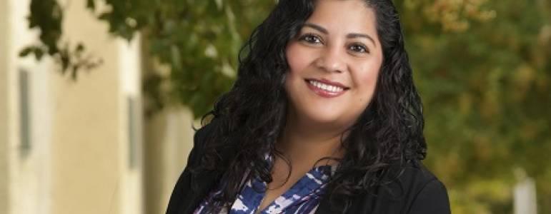 Gloria Bermudez