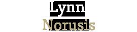 Lynn Norusis Logo