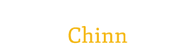 Laurel Chinn Logo
