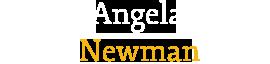 Angela Newman Logo