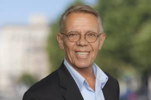 John Kozyn