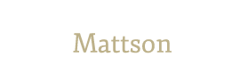 To buy or sell with less pain....call Wayne! Logo