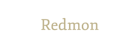 Edwin Glen Redmon, Licensed VA Realtor Logo