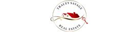 Tracey Savage Logo