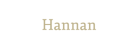 Meredith Hannan Logo